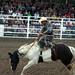 Sarpy Fair Rodeo 436