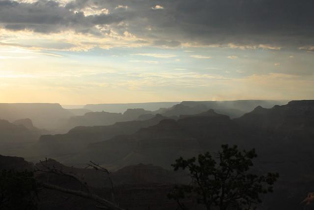 IMG_2413 - Grand Canyon South Rim