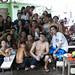 Shek O BBQ 2011