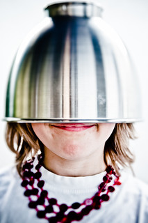 lord helmet : IP 133