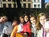 Uitwisseling Barcelona - Gent