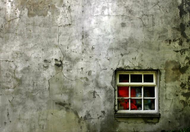 Broken window theory article