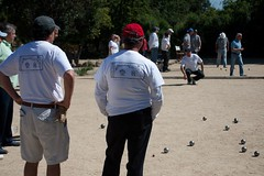 boules, pã©tanque, sports, competition event,