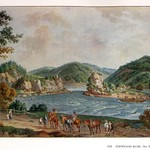 025 Donaustrudel 1795 [1024x768]