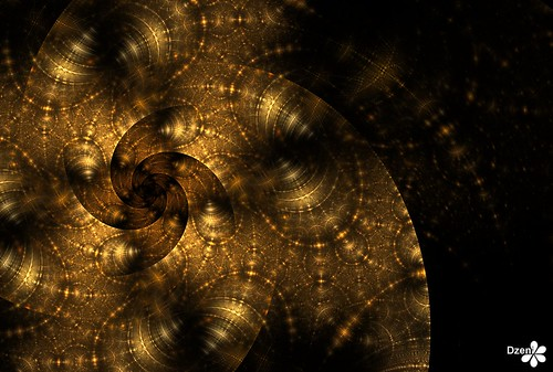 Spinsation