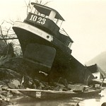 09. Schiffshavarie 1932 ,1