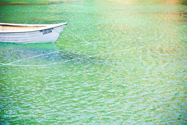 the lagido {boat}