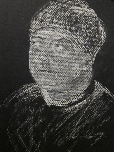 Header of Inghirami