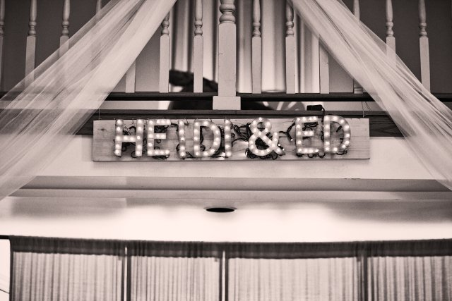 HeidEd Sign 2