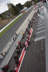 Spa Ducati Day '1004