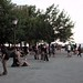 Improv Everywhere MP3 Experiment 8 by FreeVerse Photography