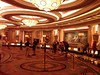 Caesars Palace registration