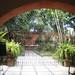 Cuernavaca - Hacienda Cortes - Entrance por ramalama_22