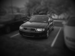 automobile, audi, executive car, wheel, vehicle, automotive design, audi a8, land vehicle, luxury vehicle,