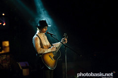 pete_doherty-90