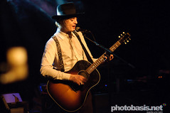 pete_doherty-388