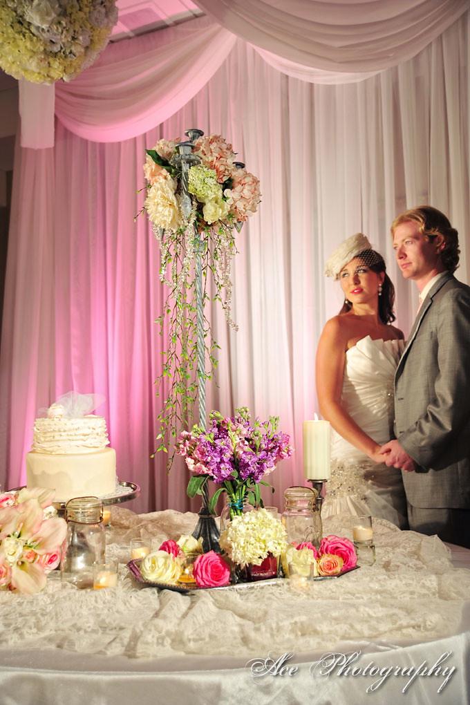 Vintage Wedding Theme Wedding Theme Vintage Wedding Theme San