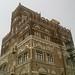 Old city of Sana'a by khaled Nasher