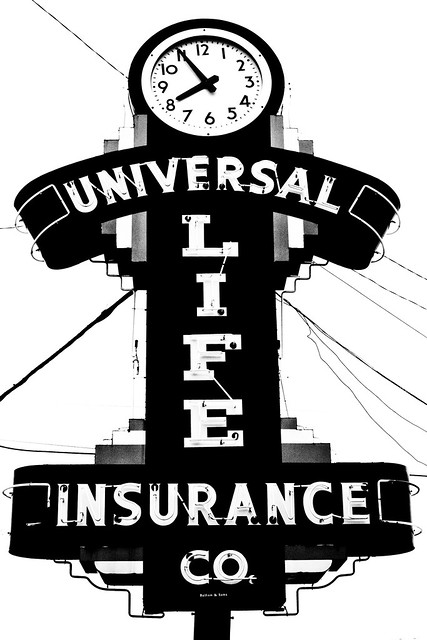 high risk life insurance quote