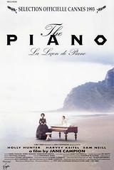 钢琴课 The Piano (1993)_伟大的爱情需要有伟大的付出