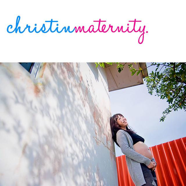 christin33