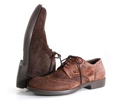 outdoor shoe, brown, footwear, shoe, maroon, leather, tan, suede,