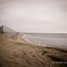 Plum Beach, Massachusetts by insightfulart