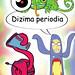 ?! Dizima Periodica ?!