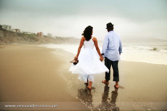 Matrimonio Simbolico En La Playa Peru : E session fotos pre bodas en la playa de