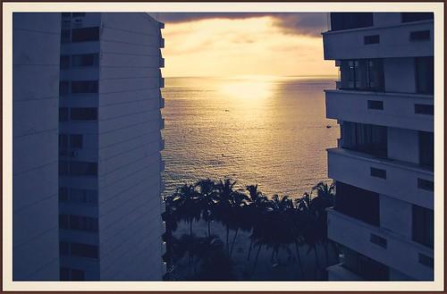 sunset southamerica strand colombia sonnenuntergang playa kolumbien santamarta magdalena küste marcaribe caribe puestadelsol américadosul karibik amériquedusud zuidamerika américadelsur südamerika elrodadero 南美洲 南アメリカ コロンビア 哥伦比亚 urinawyayala ñembyamérika