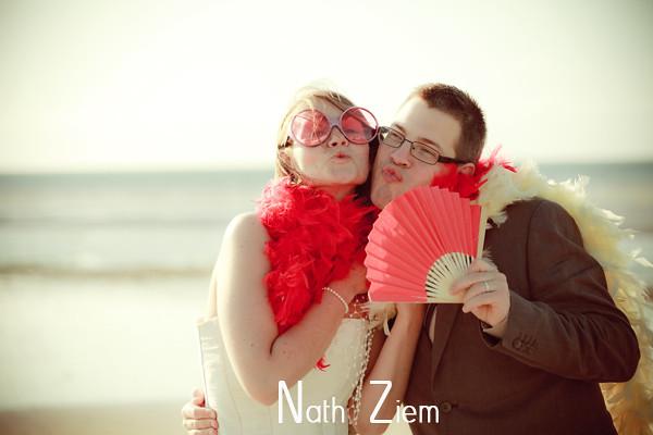 mariage_photos_fun_plage