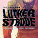 luther_strode_1_web