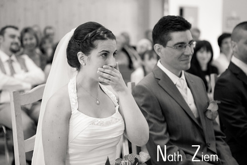 mariage_mairie_normandie