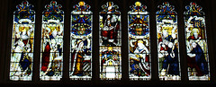 winchester cathedral window 3