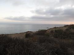 Dana Point, California