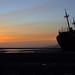 Cabo San Pablo, Tierra del Fuego, 6:28 hs by Septiembre Films
