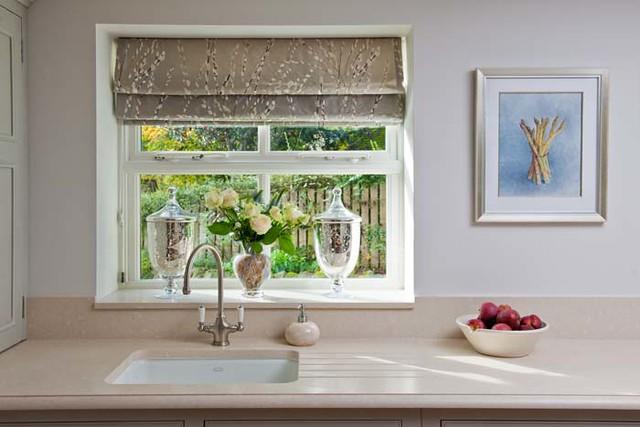 Kitchen Sink Planar Px Stainless Steel Dimension