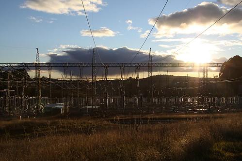 new wales south nsw newsouthwales powerstation snowymountains hydroelectricity snowymountainsscheme tumutriver tumut2powerstation 2011nswroadtrip
