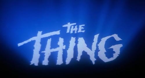 TheThing (1982)