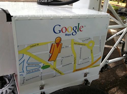 Google pide apertura de internet en Norcorea