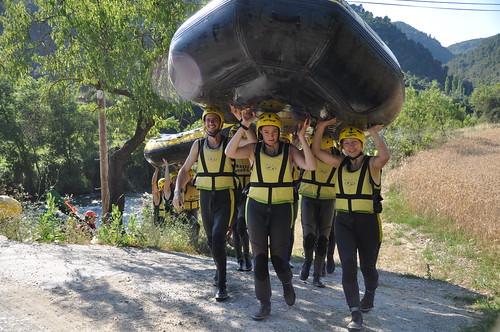 26-06-2011tarde 140