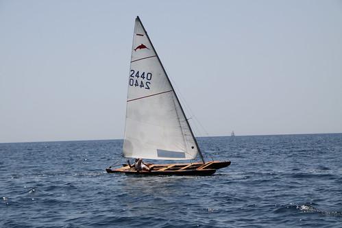 pati2010 688