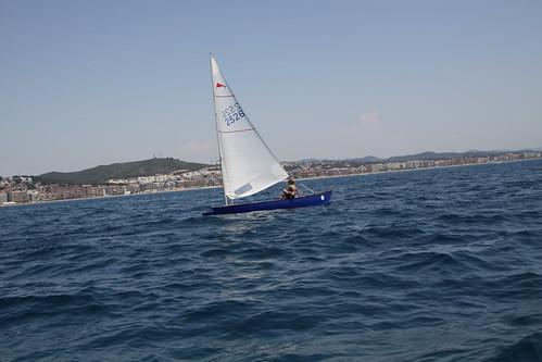 pati2010 720