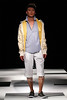 Austrian Fashion Design - Mercedes-Benz Fashion Week Berlin SpringSummer 2012#45