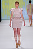 HTW Berlin - Mercedes-Benz Fashion Week Berlin SpringSummer 2012#022