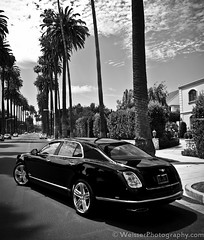 Bentley Mulsanne-2