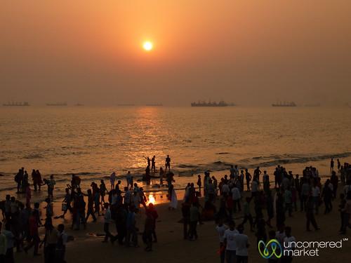 sunset beach festival dusk celebration newyears bangladesh chittagong bayofbengal banglanewyear chittagongdivision southpatengachittagong