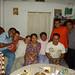 Celebrating the New Year - Rangamati, Bangladesh