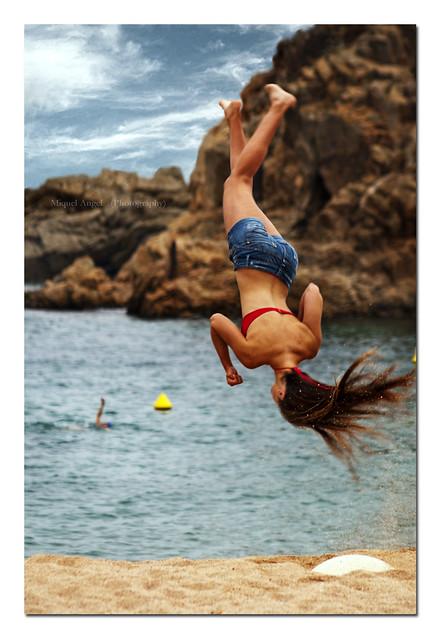 Jumping ? | Explored Jul 12, 2011 #259