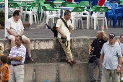 Fiestas de Julio 2011 - Puerto de la Cruz - 16